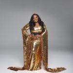 Tasha Cobbs Leonard Performs on Good Morning America on Monday, January 18