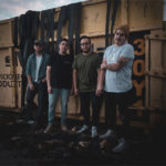 Facedown Records Signs Bloodlines
