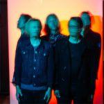 """Switchfoot Releases New Music Video for """"The Bones of Us"""""""