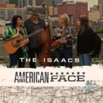 """The Isaacs Release Cover Single of The Beatles' """"We Can Work It Out"""""""