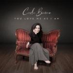 Broadway Powerhouse Carla Bianco To Release Debut CCM Single