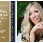 """Ellie Holcomb Announces the Release of """"Fighting Words"""" Devotional Book in October"""