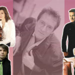 Amy Grant, Michael W. Smith, and More Honor CCM Legend Randy Stonehill