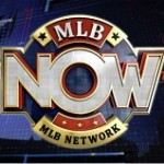 """Baseball Fans """"Move"""" With Audio Adrenaline"""