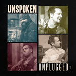 """Pop Rock Band Unspoken to Release """"Unplugged"""" April 28"""