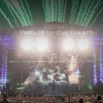 Creation Festivals Goes Worldwide with Live Streaming