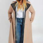 Kierra Sheard Launches Clothing Line Eleven60