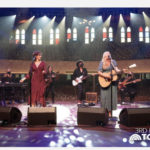 The Faithful Project's Amy Grant and Ellie Holcomb To Appear on The TODAY Show March 30