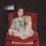 """Lauren Daigle Debuts New Music Video for New Song, """"Hold On To Me"""""""