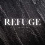 "Hollywood Vocal Coach Kira Fontana Releases New Worship Album, ""Refuge"""