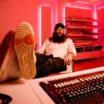 """Crowder and Maverick City Music Unite For """"Good God Almighty"""""""