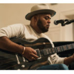 Israel Houghton To Stream Worship Concert Live From Coachella On Easter Sunday