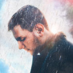 """Hulvey Unveils Powerful New Music Video For """"Holy Spirit"""" Featuring Baptism Videos From Fans"""