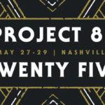 Project 86 Announce Final Album, Postpone 25th Anniversary Event