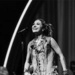 Lauren Daigle's World Tour to Make Long Awaited Return This Fall