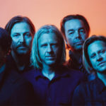 """Switchfoot Releases """"fluorescent"""" Music Video"""