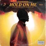 "Travis Greene Debuts New Single ""Hold On Me"" ft. Kirk Franklin, John P. Kee"
