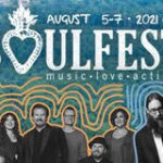 SoulFest Returns to New England, Celebrating Faith Through Music, This August