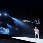 TobyMac Releases New Live Album
